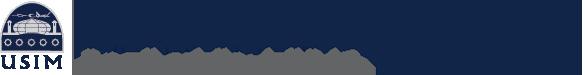 FPSK USIM Logo